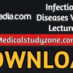 Sqadia Infectious Diseases Video Lectures 2021 Free Download