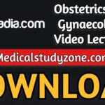 Sqadia Obstetrics and Gynaecology Video Lectures 2021 Free Download