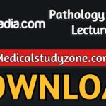 Sqadia Pathology Video Lectures 2021 Free Download