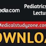 Sqadia Pediatrics Video Lectures 2021 Free Download