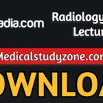 Sqadia Radiology Video Lectures 2021 Free Download