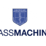 The Pass Machine: Infectious Disease Board Review Course 2021 Free Download