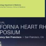 UCSF CME: 10th Annual California Heart Rhythm Symposium Videos Free Download