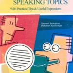 220 IELTS Speaking Topics PDF Free Download