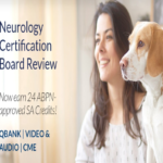 Beat The Boards : Neurology Initial Certification Review 2021 Bundle (+Qbank) Free Download