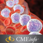Download The Brigham and Dana-Farber Board Review in Hematology and Oncology 2020 Videos Free