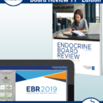 Endocrine Board Review 11th Edition (2019) Videos Free Download