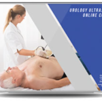 Gulfcoast: Urology Ultrasound 2020 Videos Free Download