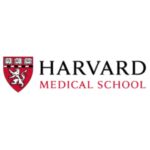 Harvard Infectious Diseases in Adults 2021 Videos Free Download