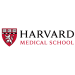 Harvard Neurology board review 2021 Videos Free Download