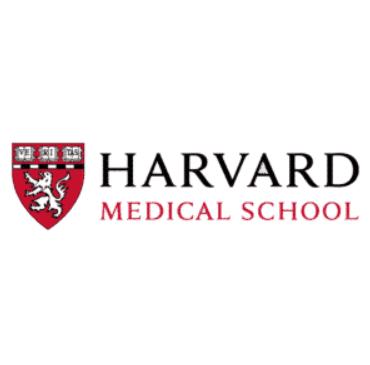 Harvard Pulmonary and Critical Care Medicine 2021 Videos Free Download