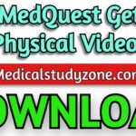 MedQuest Get Physical Videos 2021 Free Download