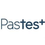 PasTest MRCP Part 2 Qbank 2020 PDF Free Download