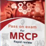 Pass on Exam for MRCP Rapid Review PDF Free Download