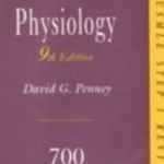 Physiology: A USMLE Step 1 Review 700 Questions & Answers 9th Edition PDF Free Download