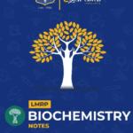 Biochemistry LMRP NOTES PDF Free Download