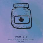 Community Medicine Egurukul 2.0 – Dr. Ashwani Ranjan PDF Free Download