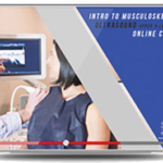 Download Gulfcoast : Introduction to Musculoskeletal Ultrasound: Upper and Lower Extremities 2019 Free