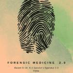 FMT Egurukul 2.0 – Dr. K.S. Gurudut PDF Free Download