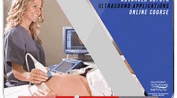 Gulfcoast : Advanced OB/GYN Ultrasound Applications 2021 Videos Free Download