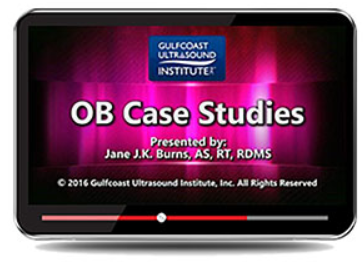 Gulfcoast: Obstetrical Case Studies Videos Free Download