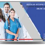 Gulfcoast : Vascular Interpretation & RPVI Registry Review 2021 Videos Free Download