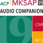 MKSAP 19 Audio Companion (Part A) Free Download