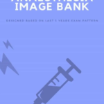 Notespaedia Anaesthesia Image Bank PDF Free Download