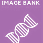 Notespaedia Biochemistry Image Bank PDF Free Download