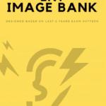 Notespaedia ENT Image Bank PDF Free Download
