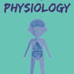 Notespaedia Elite Physiology PDF Free Download