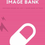 Notespaedia Pharmacology Image Bank PDF Free Download