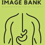 Notespaedia Physiology Image Bank PDF Free Download