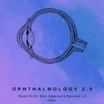 Ophthalmology Egurukul 2.0 – Dr. Niha Aggarwal PDF Free Download