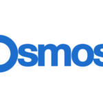 Osmosis USMLE Step 1 Review 2021 Free Download