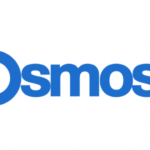 Osmosis USMLE Step 2 Review 2021 Free Download