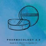 Pharmacology Egurukul 2.0 – Dr. Bharath Kumar PDF Free Download
