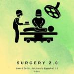 Surgery Egurukul 2.0 – Dr. Jai Arora PDF Free Download