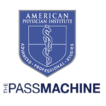 The Passmachine Internal Medicine Board Review Question Bank 2021 Free Download