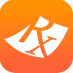 USMLE-Rx Step 1 Videos 2021 Free Download