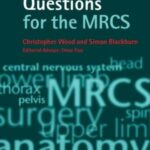 Anatomy Questions for the MRCS PDF Free Download