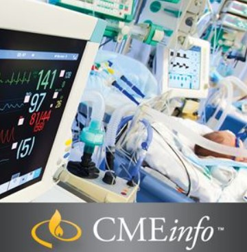Bringing Best Practices to Your ICU: An Interdisciplinary Approach (2019) Videos Free Download