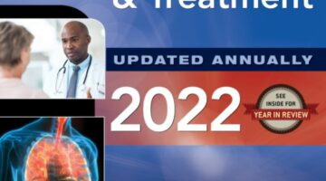 CURRENT Medical Diagnosis and Treatment 2022 61st Edition PDF Free Download