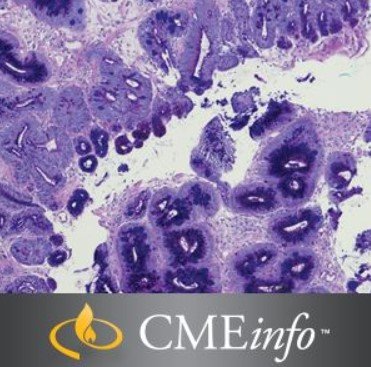 Current Topics in Gastrointestinal and Liver Pathology (2019) Videos Free Download