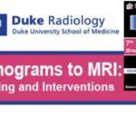 Duke Radiology's 7th Mammograms to MRI Videos Free Download