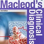 Macleod's Clinical Diagnosis 2nd Edition PDF Free Download