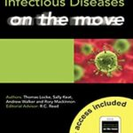 Microbiology and Infectious Diseases on the Move PDF Free Download
