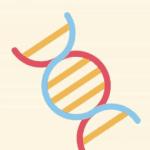Notespaedia Elite Biochemistry PDF Free Download