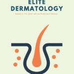 Notespaedia Elite Dermatology PDF Free Download