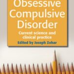Obsessive Compulsive Disorder: Current Science and Clinical Practice PDF Free Download